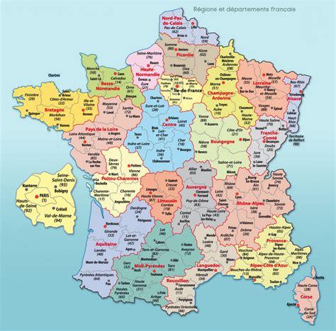 cuisine centrale aubagne carte de map of map