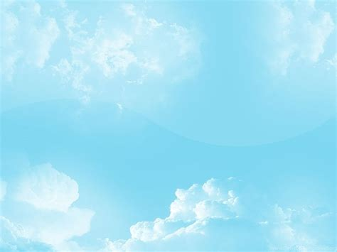 background images  web pages hd wallpapers pretty