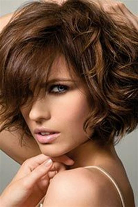 haircuts for curly haircuts side bangs and bangs on 2747