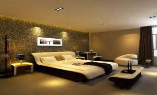 master design bedroom best master bedroom design with amazing color and furniture ideas master bedroom