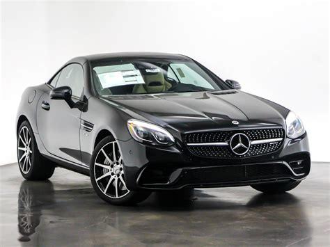 Prezzi valutati da autouncle 11 mercedes e43 amg 2020 usate in vendita raccolte da oltre 446 siti valutazioni obiettive dal 2010. New 2020 Mercedes-Benz SLC AMG® SLC 43 Convertible in # ...