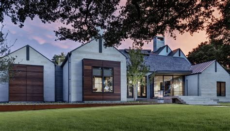 Swing by our new white rhino coffee + kitchen at 414 w. Annual home tour showcases the very best in Dallas ...