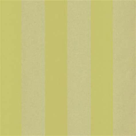 papier peint rayure vert anis iris 233 intiss 233 trio leroy
