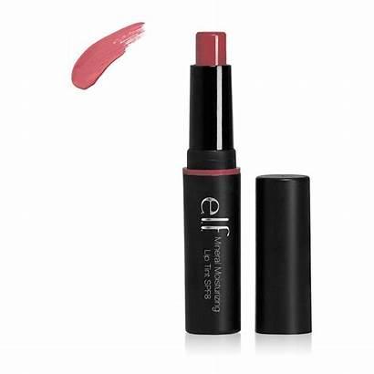 Spf Tint Lip Mineral Beautypedia