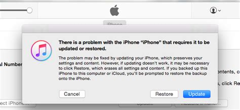 do you restore an iphone what to do if you forget your iphone or s passcode