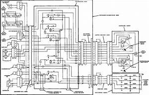 19 Images 1984 F150 Wiring Diagram