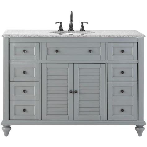 vanities vanity combos prices kitchen bath
