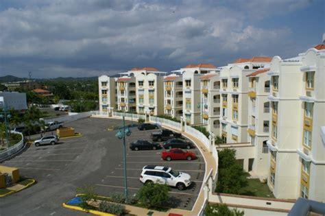 boqueron bay villas beachfront puerto rico real estate