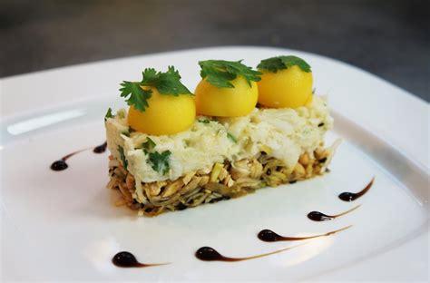 cauchemar en cuisine etchebest recettes entrees gastronomiques