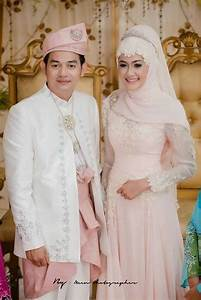 17 Best images about Muslim Wedding Dress on Pinterest   Wedding Muslim wedding dresses and ...