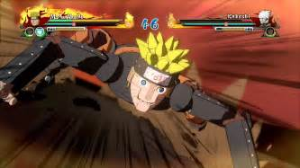 1080x1080 Naruto Xbox Gamerpic Our Xbox One Videos Of