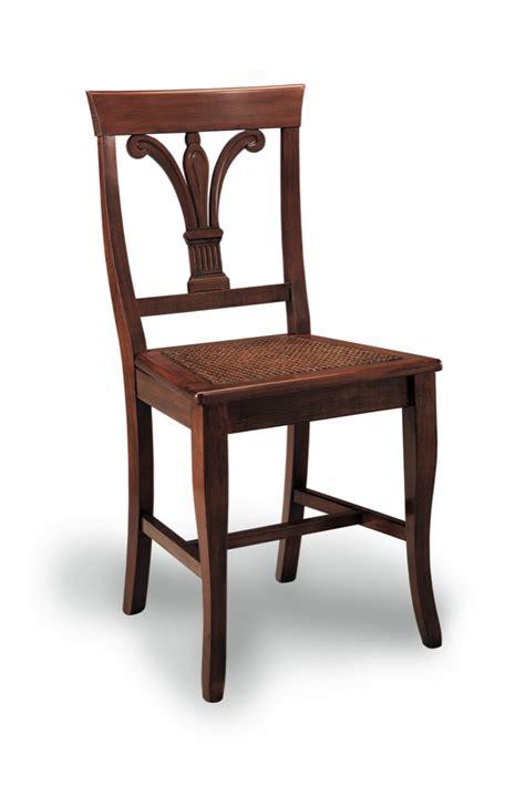sedie stile classico tavoli e sedie in stile classico dane mobili