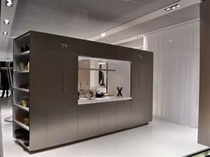 Küche Der Zukunft : fotostrecke wohnen 2011 die neuen trends f r zu hause ~ Buech-reservation.com Haus und Dekorationen