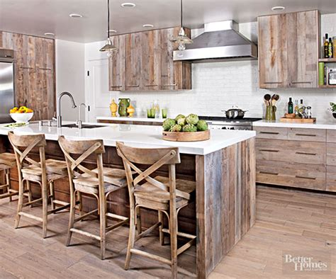 kitchen cabinet wood choices kitchen cabinet wood choices 5875