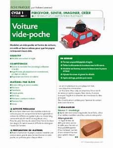 Vide Poche Voiture : voiture vide poche fichesp ~ Teatrodelosmanantiales.com Idées de Décoration
