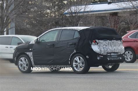 buick encore 2020 changes 2020 buick encore redesign top new suv