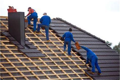 Kosten Dach Neu Decken Und Dämmen by Dacheindeckung Dachbeschichtung Kosten Preise