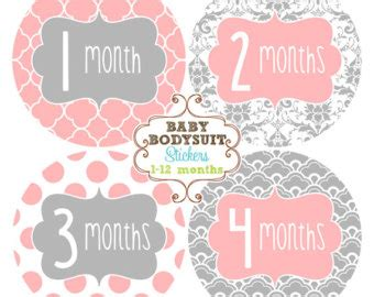 st month baby quotes quotesgram