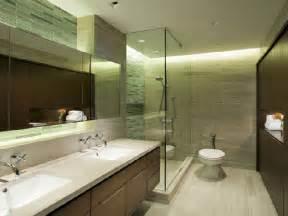 bathroom small design ideas small master bathroom design bathroom design ideas and more
