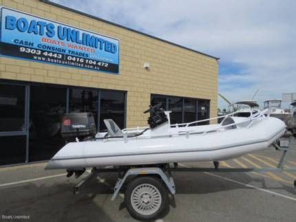 Boats For Sale In Perth Area by 50 Best Boats Unlimited Images On Gumtree