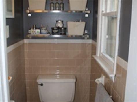 images  bathroom ideas   peach tile