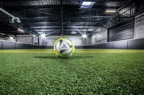 foot en salle five le central club montlucon soccer squash foot en salle