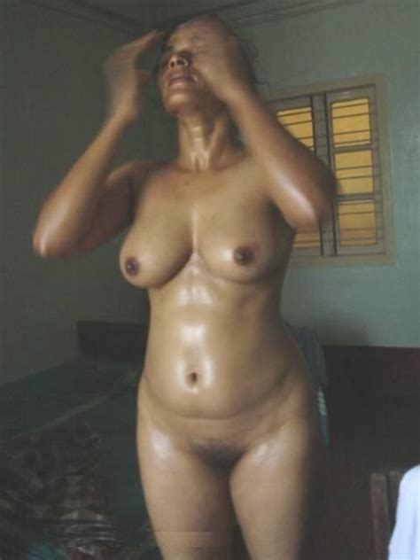 Indian Nudes Shesfreaky