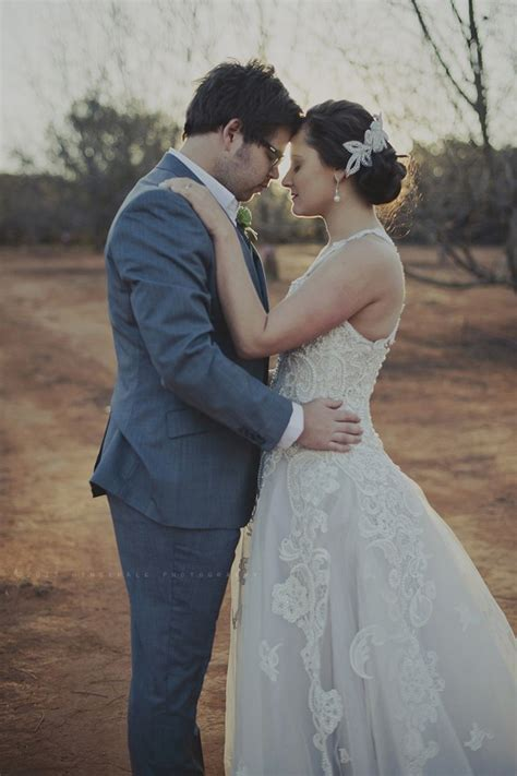 22 Wedding Photo Ideas And Poses