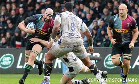 matt symons exclusive harlequins preparing  life  rugby playing exeter