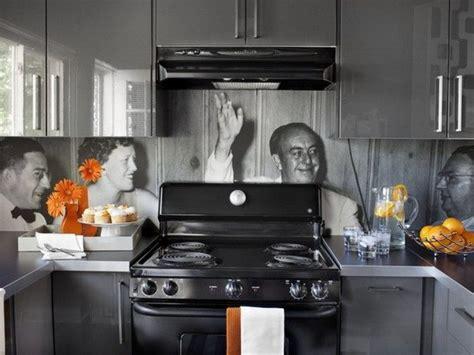 unique backsplash ideas for kitchen unique kitchen backsplash ideas you need to about 8754