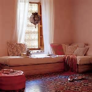 diy livingroom decor moroccan apartments i like