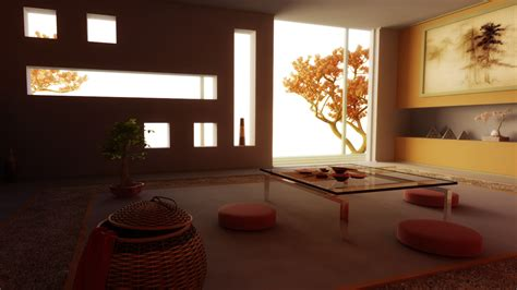 top 10 decorating tips top 10 asian interior design ideas expected to rock 2018