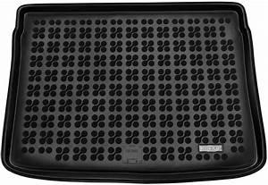 Tapis Fiat 500x : tapis coffre fiat 500x caoutchouc 3d meovia tapis ~ Medecine-chirurgie-esthetiques.com Avis de Voitures