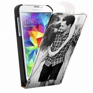 Handyhülle Selber Gestalten Samsung : flip case s5 selbst gestalten down flip cover mit foto ~ Udekor.club Haus und Dekorationen