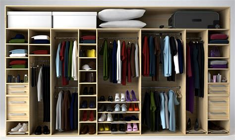 see for wardrobe layout pre built closet organizers