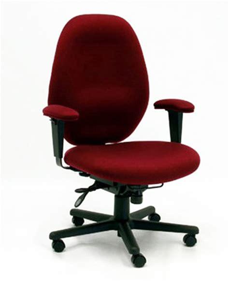gibo intrepid chair gibo kodama chairs