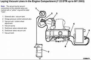 Vauxhall Astra 1 7 Cdti Wiring Diagram