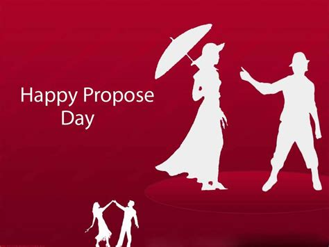 happy propose day hd wallpapers hd wallpapers pics