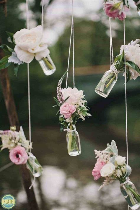 17 gorgeous vintage wedding decorations design listicle