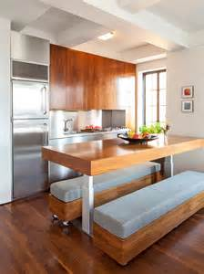 eat in kitchen furniture 20 tips for turning your small kitchen into an eat in kitchen kitchen ideas design with