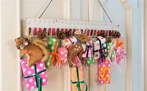Deko Weihnachten 2016 : bunte erinnerung so wird weihnachten 2016 geschm ckt weihnachts deko trends der ~ Buech-reservation.com Haus und Dekorationen