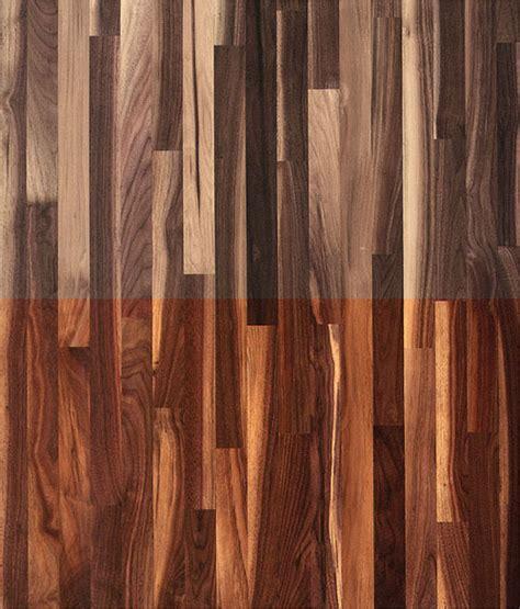 variegated wood flooring canadian flooring grade specifications canfloor com