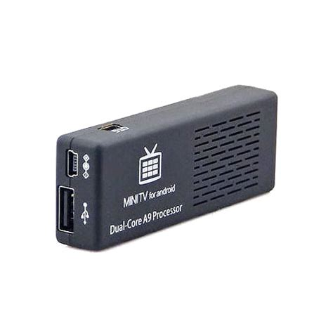 best android tv stick buy mk808b android 4 2 2 smart tv stick at best