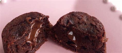 recettes de cuisine light fondant au chocolat sans beurre ni œuf les