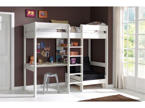 chambre mezzanine ado lit mezzanine pour la chambre ado à prix so nuit