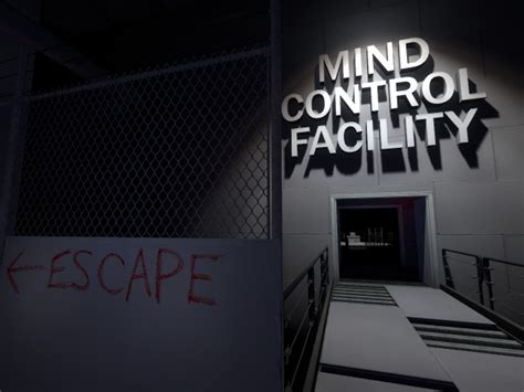 stanley parable review     room