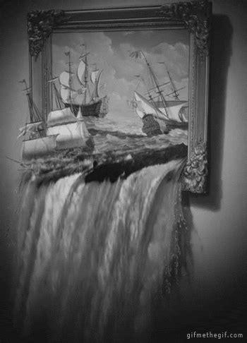amazing animated ships lighthouses  anchors nautical
