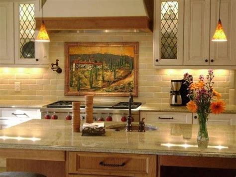 Decorating Ideas For Tuscan Kitchen by 19 Best Images About Kitchen Inspiration On