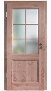Glas Für Tür : t r oberfl chen t ren wiki wissen ~ Orissabook.com Haus und Dekorationen