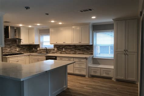 interior painting services in houston tx